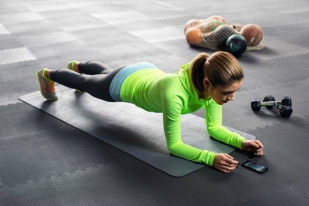 Как худеть быстрее: эксперты раскрыли секрет идеальной тренировки