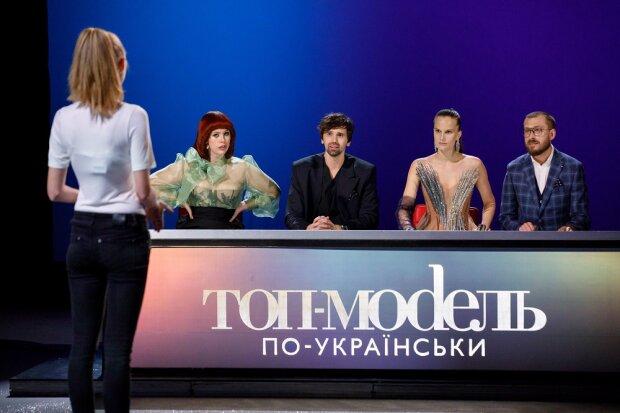 """Зірка """"Топ-модель по-українськи"""" показала зворотній бік життя у 90/60/90: """"Схудла, зневірилася, знахабніла"""""""