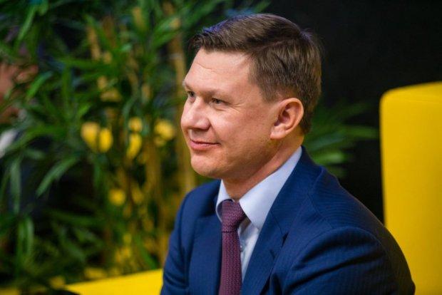 Кандидат в депутаты рассказал о попытках нардепа Демчака устранить его через ЦИК и суды
