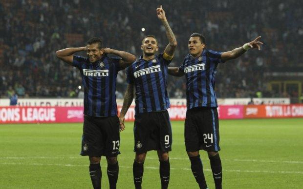 Интер - Милан: Прогноз и ставки букмекеров на матч