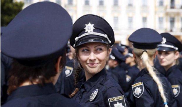 Нова поліція Миколаєва може запрацювати з початку листопада