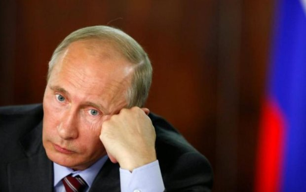Путін дози захотів: нова партія аргентинського кокаїну попрямувала до Росії