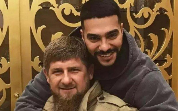 Чеченские геи взбудоражили ООН