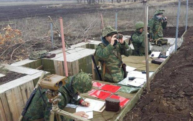 Одіозний бойовик кинув виклик Турчинову