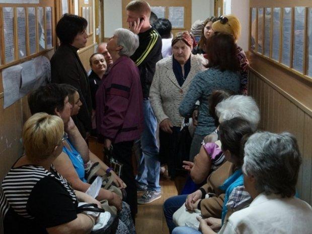 Українці придумали лічильник, який поверне світло та збереже бюджет
