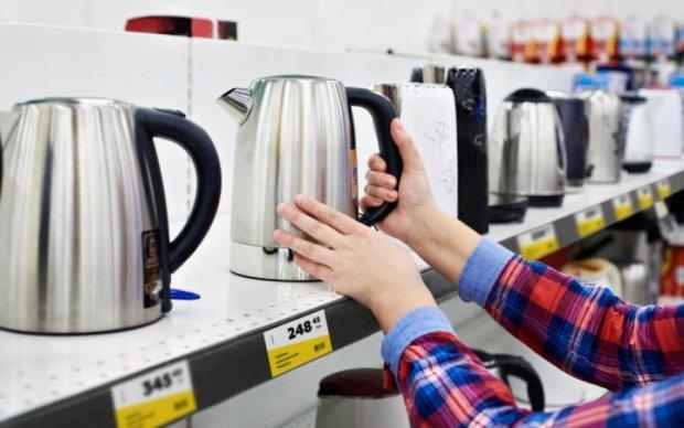 Знай свои права: чего не могут требовать супермаркеты от покупателей