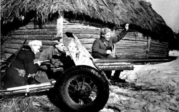 Психолог розповіла про історичні травми українців