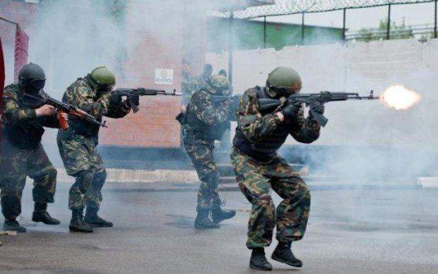 Загинув на мирній території: бійця АТО вбили на Київщині