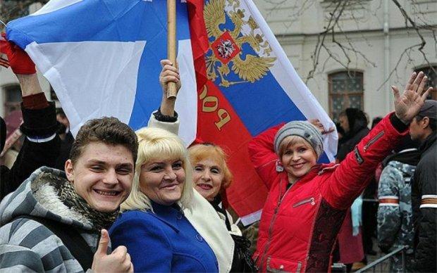 Братня країна? Росіяни показали справжнє ставлення до українців