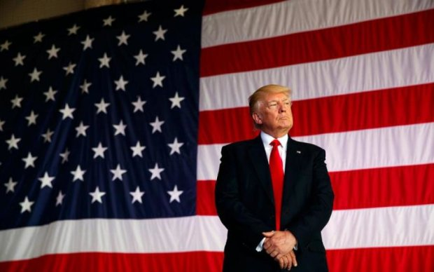 Куракін: санкції США - це справжнісінька війна за ринки збуту