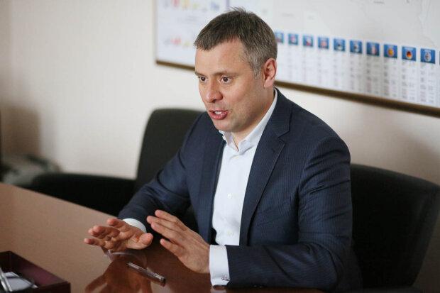 """В """"Нафтогазе"""" объяснили украинцам, кто заплатит за газ меньше: повезет лишь избранным"""