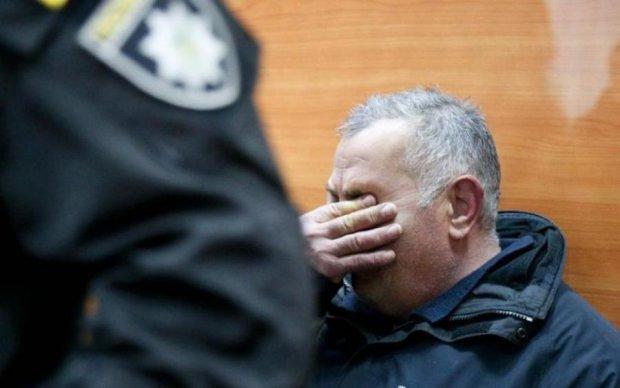 Вбивство Ноздровської: дружина підозрюваного розкрила деталі