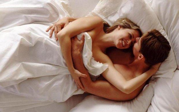 Запам'ятай, а краще запиши: топ інтимних жіночих фантазій