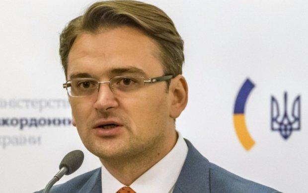 Життя після безвізу: Кулеба розповів про нову євроінтеграцію