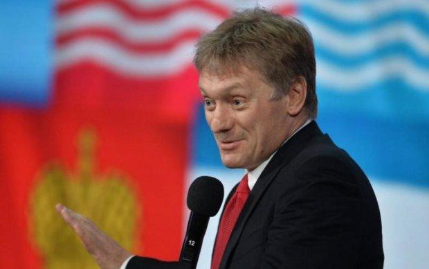 Обращение Юлии Скрипаль: у Путина рассказали, что еще нужно доказать