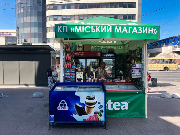Кличко пригріб до рук ласий шматочок Києва: замість МАфів - забігайлівки мера