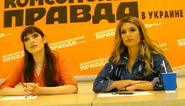 Судьба, случайность и лень - любимцы украинцев раскрыли свои сокровенные тайны в особенный день