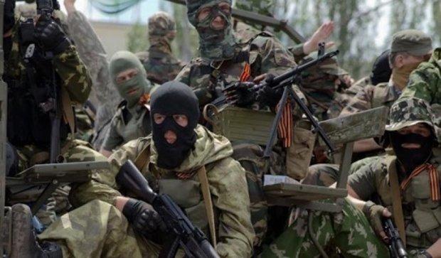 Башкіри-найманці скаржаться, що українці не воюють один з одним (відео)