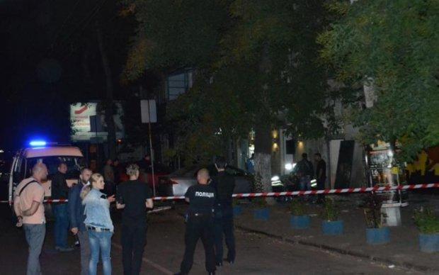 Взрыв в Одессе: появилась шокирующая информация о жертве