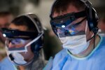 Медична маска, фото pxhere
