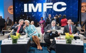 МВФ втомився від політичного цирку в Україні: жорстка заява