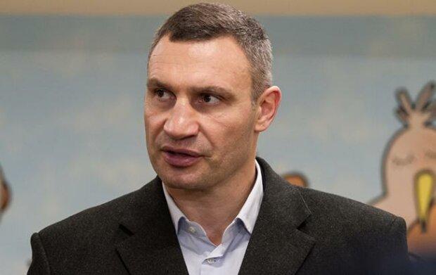 На Киевщине закроют самую большую свалку в Украине, Кличко попытался объяснить