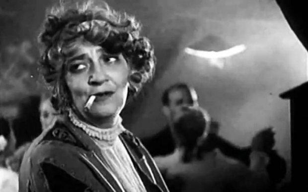 Фаина Раневская: годовщина смерти известной актрисы