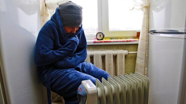 Опалювальний сезон в Україні під загрозою: названо найбільших боржників Нафтогазу, котрим не світять теплі батареї
