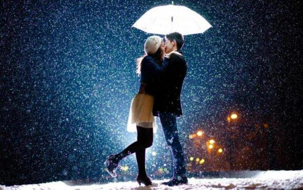 Погода на День святого Валентина: синоптики підказали, як святкувати