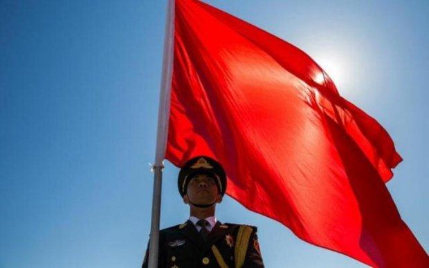 Россия завидуй: Украина на шаг приблизилась к безвизу с Китаем