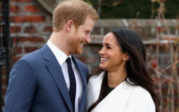 Улюбленець принцеси Діани замінить тамаду на весіллі Меган Маркл