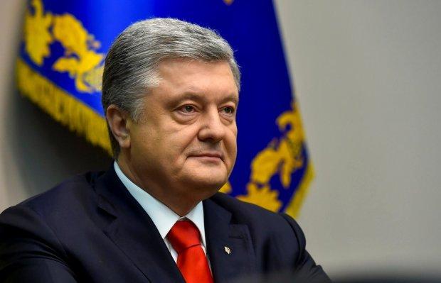 """Данилюк рассказал о роли Порошенко в ПриватБанке: """"Вы мешали мне защищать интересы Украины"""""""