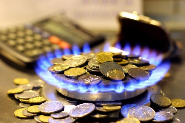 Министр призвал украинцев не платить за газ: нас обманывают