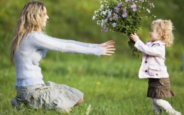 День матери 2018: история и традиции праздника