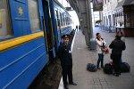Укрзалізниця відмовилася від купе та плацкарту: українцям пропонують три класи поїздів