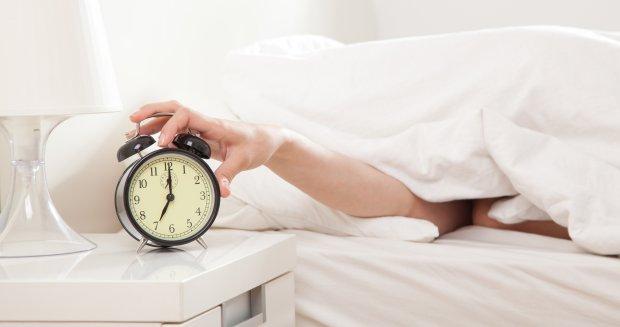 Перехід на літній час: як зменшити стрес для організму, перевівши стрілки годинника