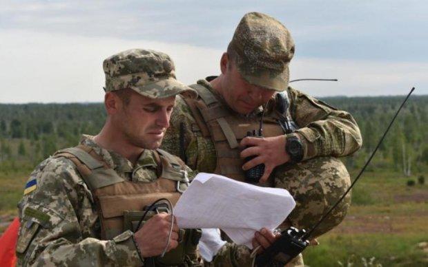 Украинцев познакомят с жизнью героев в деталях