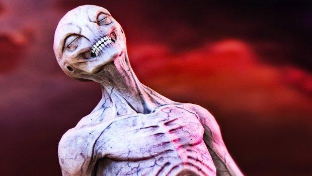 Контакт з прибульцями давно відбувся: вчений розповів жахливу правду, людство у небезпеці