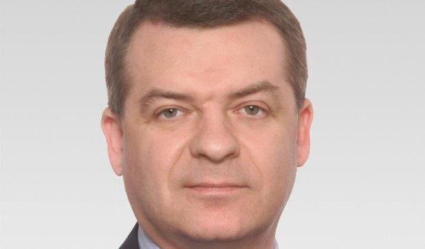 За схопленого на хабарі зампрокурора Київщини призначили мізерну заставу