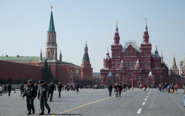 Екс-нардеп влаштував розборки в Москві, але перехитрив сам себе