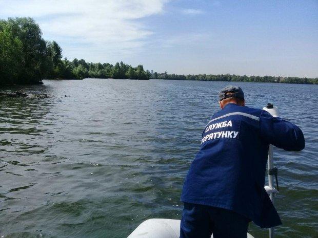 На Львівщині загинула дитина: озеро стало могилою, моторошні подробиці