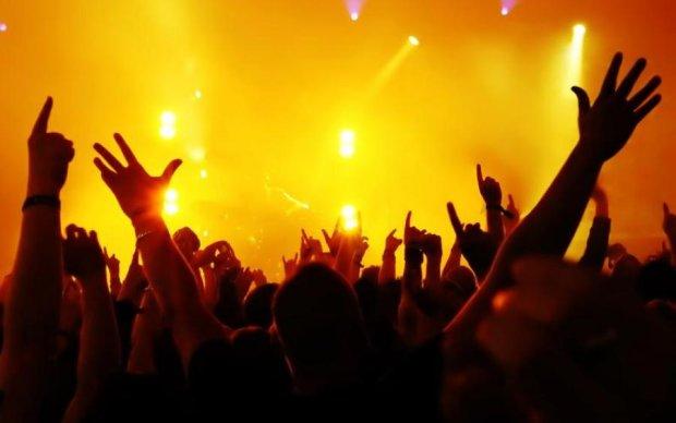 Концерти, на які треба летіти – навіть через океан