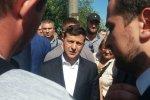 """Загальна мобілізація та звільнення Донбасу: у Зеленського розкрили карти, """"налаштований дуже рішуче"""""""