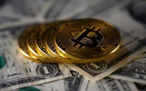 Обвал криптовалют: експерт розповів про причини ти наслідки