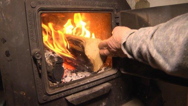 Нафтогаз переведет украинцев на буржуйки: и овцы целы, и Коболев в тепле