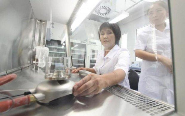 Мрія РПЦ: Киргизи знайшли оригінальний спосіб боротьби з туберкульозом