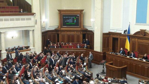 Голосование за увольнение Алены Бабак, Знай.ua