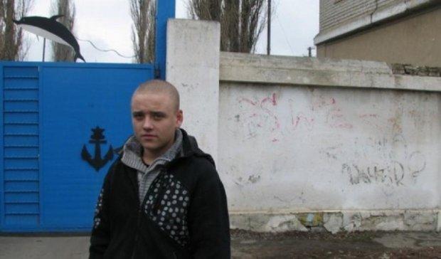 За п'ять років в Одесі  ліквідують інтернати