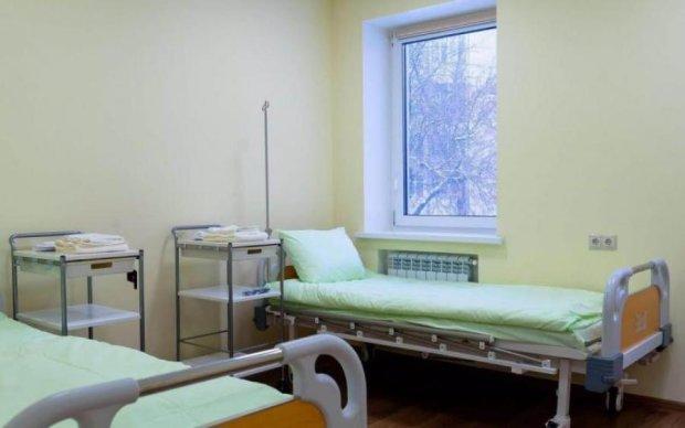 Популярний російський ведучий потрапив до лікарні