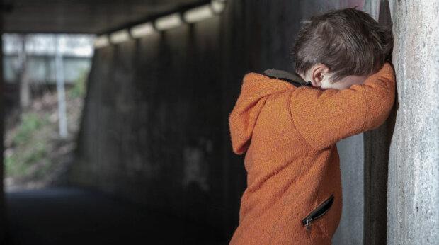 Застенок для детей: воспитанник детского приюта поделился страшными воспоминаниями